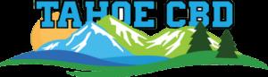 Tahoe CBD CBG Products