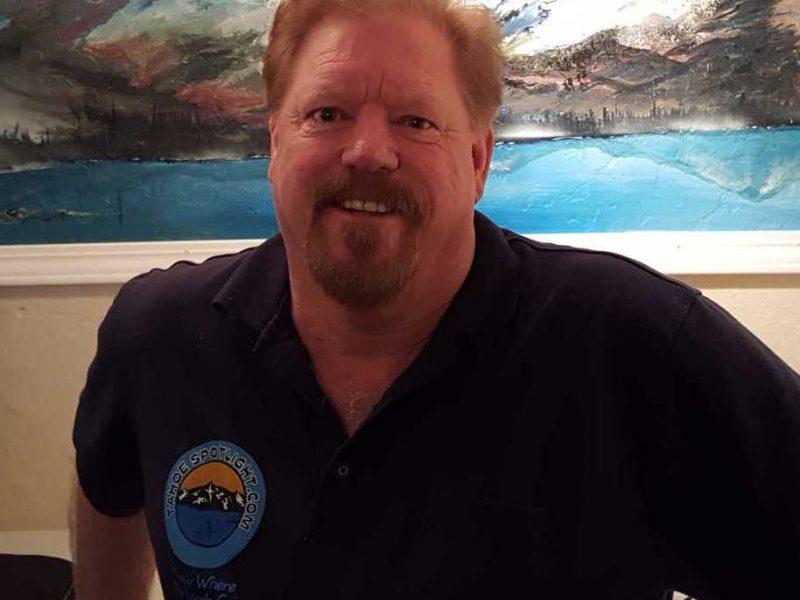 Jack Young, CBD Oil in Las Vegas, Nevada